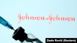 """вакцината на """"Џонсон и Џонсон"""" е 85 проценти ефективна во спречување на тежок вид на ковид-19"""