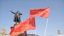 RFE/RL Video Roundup - April22 - Russian