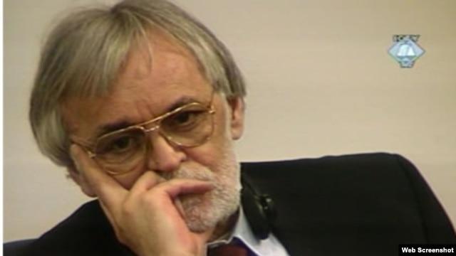 Mladen Naletilić
