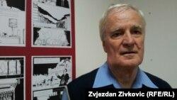 Ahmet Muminović