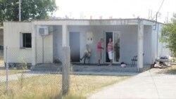 Azilanti u Crnoj Gori: Sanjamo bolji život