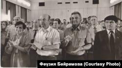 Татарстан депутатлары