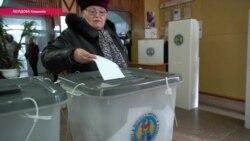 """""""Надоело быть самой последней, самой бедной страной в Европе"""": как Молдова выбирала президента"""