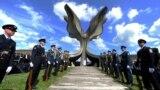 Ljejak tvrdi da je Jasenovac bio samo sabirni i radni logor, a ne i logor smrti