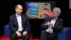 Издание учебников: бизнес или политика?