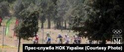 Чи буде у Мінську велоспорт таким медальним, як у Баку?