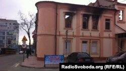 Стара Юзівка, Донецьк