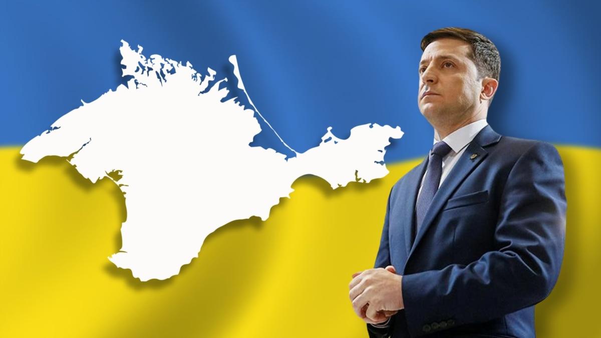 здесь свобода украине картинки этот раз, что