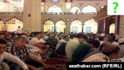 Turkmen daily forum