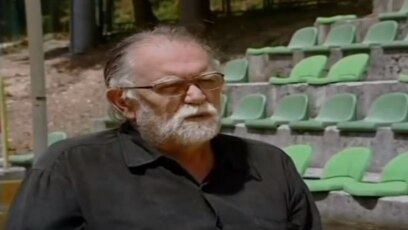 Pejaković: Ova Bosna i Hercegovina predstavlja Frankeštajna