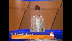 TV Liberty - 876. emisija