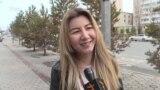 Есть ли в Казахстане свобода слова?