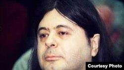 Teofil Pančić