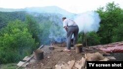 Bosnia and Herzegovina Liberty TV Show no. 987
