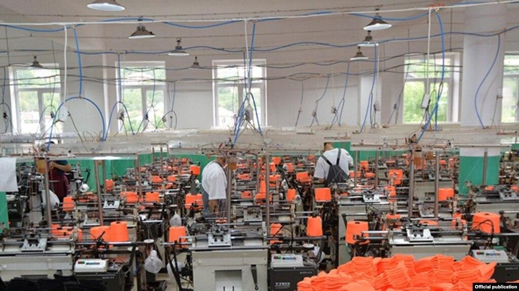 Правительство Пашиняна инициировало облегчение налогового бремени