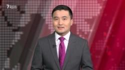 AzatNews 24.05.2019