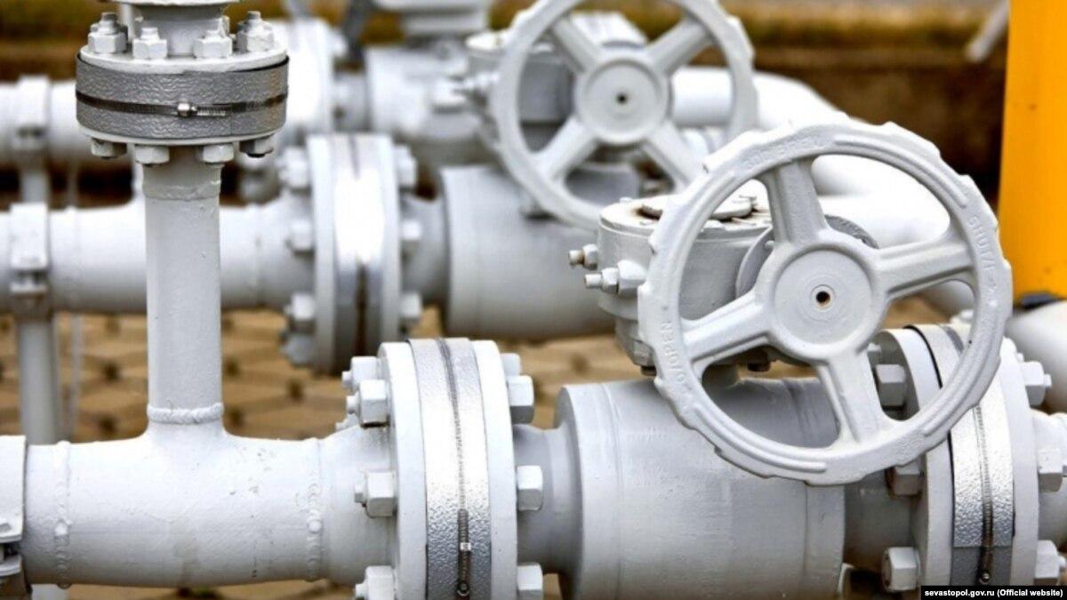 Донетчина: в Торецьку объявили чрезвычайную ситуацию из-за отсутствия водоснабжения