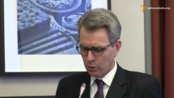 Реформи енергополітики мають зменшити вплив Росії - посол США