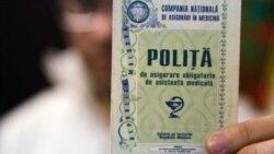 Moldovenii reveniți acasă sunt obligați să-și procure asigurare medicală