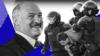 Виталий Портников: Мистификация и кровь. Беларусь и Крым