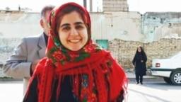 سپیده قلیان گفته بود که حاضر است در دادگاه درباره شکنجه خود و اسماعیل بخشی در دوران بازداشت در بازداشتگاه اداره اطلاعات اهواز شهادت دهد