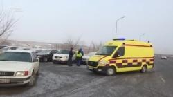 Правильно ли штрафовать водителей скорой помощи?