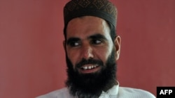 Khalid Chishti, the imam of a local mosque, was charged with blasphemy for tampering with evidence in the case.