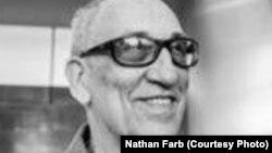Натан Фарб