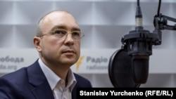 Aleksandr Liyev