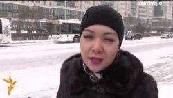 США — друг Казахстану?