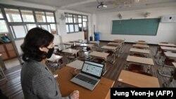 Отныне в Узбекистане директоров школ будут назначать на конкурсной основе.
