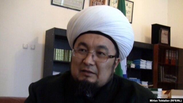 В мечетях Киргизии прочитают молитву о закрытии игорных заведений.