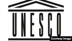 Logo Uneska