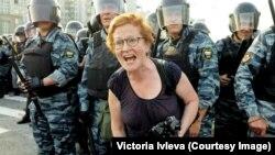 O călătorie în Ucraina zilelor noastre