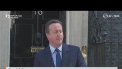Кэмерона, Британи Евроберта юкъараялахь, дарж дуьту