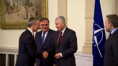 Kako očekivati da nakon godina nazadovanja u Bosni i Hercegovini ipak prevlada proreformsko raspoloženje: Kurspahić