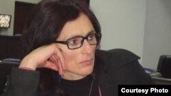 Реакция Элеоноры Когония на амнистию совпадает с мнением многих добросовестных плательщиков в Абхазии
