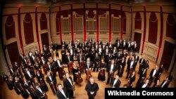 ارکستر سمفونيک شهر پيتزبورگ