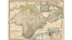Болезнь, опаснее пули: холера в Крыму в 19 веке | Дневное ток-шоу
