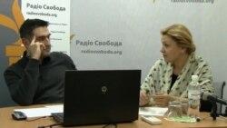 Оксана Продан: «Український бізнес заганяють у тінь»
