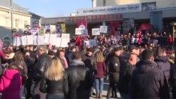 """Kërkohet të kthehet në rigjykim rasti """"Kumanova"""""""