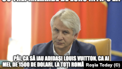 Orlando Teodorovici răspunde la misterul împrumutului istoric - 3 mld euro într-o singură zi