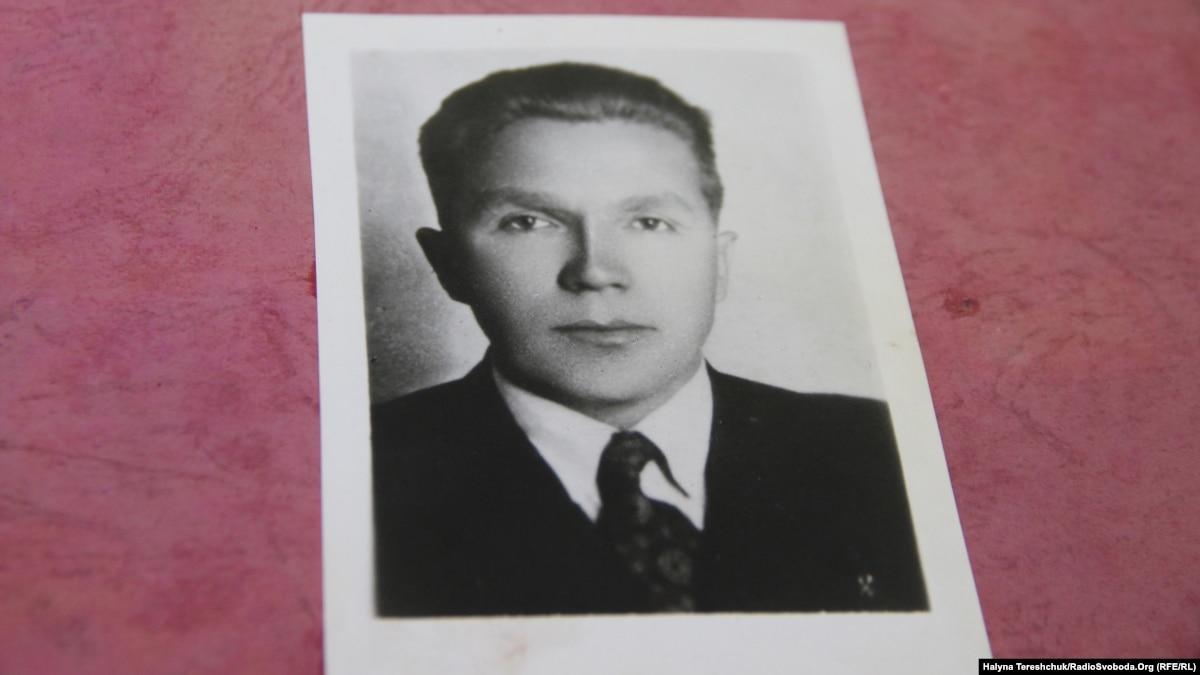 Львов отказался передать России останки спецагента НКВД Николая Кузнецова без разрешения СБУ и МИД