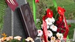 Հոկտեմբերի 27-ը կբացահայտվի՝ «եթե Հայաստանում իշխանափոխություն լինի»