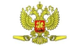 """Эмблема """"Роспила"""", созданного Алексеем Навальным"""
