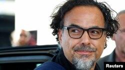 კანის 72-ე საერთაშორისო კინოფესტივალის ჟიურის პრეზიდენტი, ალეხანდრო გონსალეს ინარიტუ