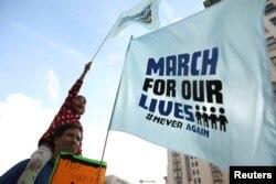 Marshi për Jetët Tona