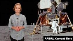 50 лет высадке на Луну. Что здесь правда, а что выдумка?