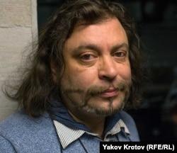 Андрей Юров