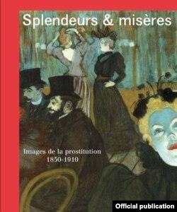 Catalogul expoziției de la Paris